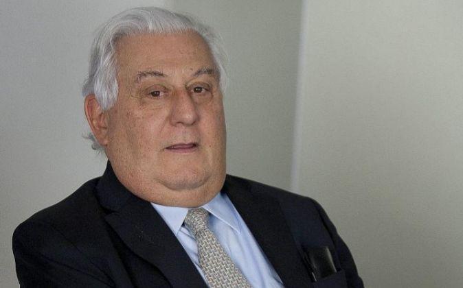 Del Valle,de origen asturiano, quiere dejar su impronta en España a...