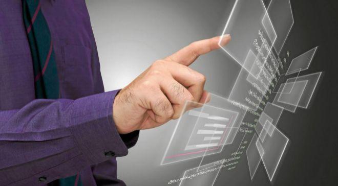 Santander y BBVA han adoptado tecnología de código abierto para...