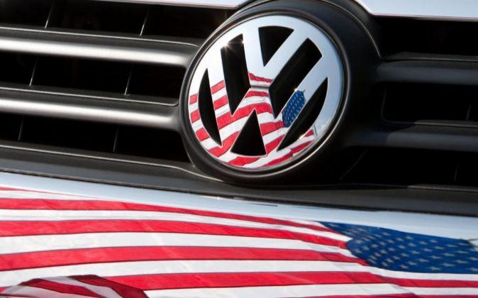De confirmarse, afectaría a 85.000 vehículos vendidos a EEUU