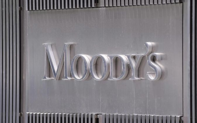 Moody's también advierte de que el ritmo de la economía se...