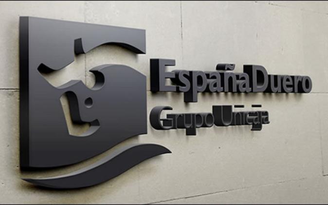 Logo de Banco EspañaDuero.