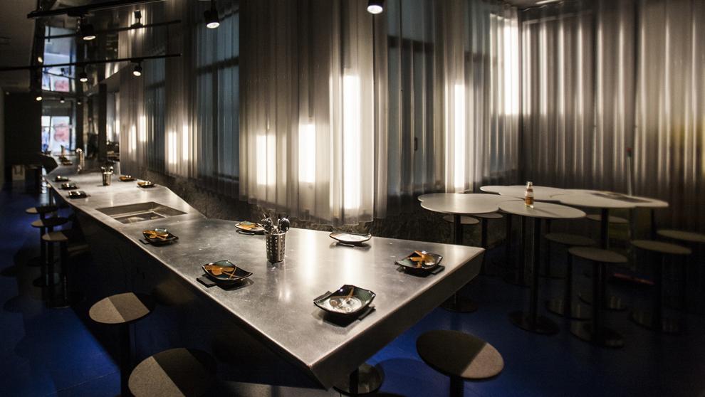 """<a href=""""http://www.restauranteabarra.com/"""" target=""""_blank""""..."""