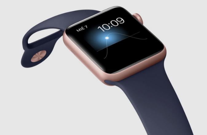 d456a201c7d Así es el nuevo Apple Watch: ¿por qué ahora sí merece la pena comprarlo?