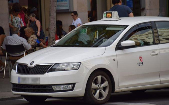 Tarragona y San Sebastián son las ciudades con el servicio más caro