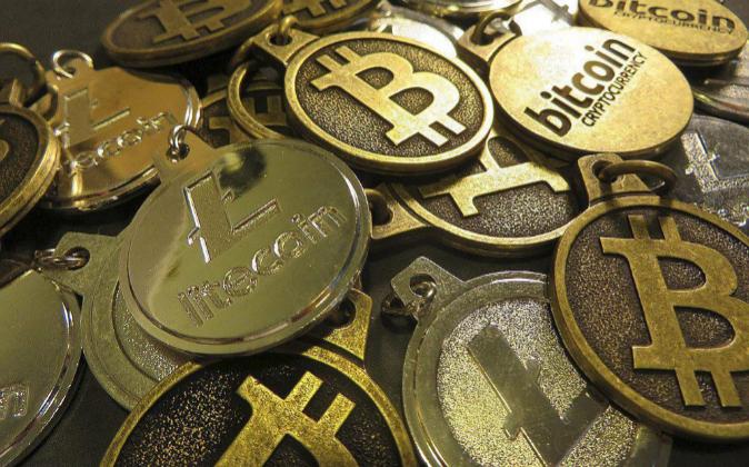 Blanqueo bitcoins bb betting ballymahon ireland