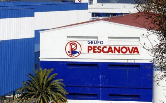 Sede central de la industria de elaboración y transformación de...
