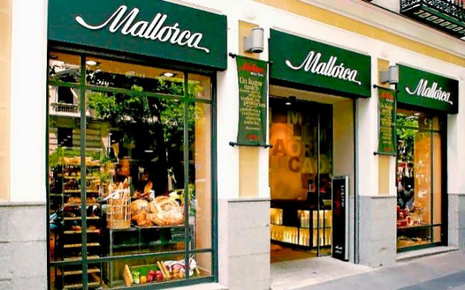 Mallorca suma ya 14 locales en Madrid, uno en Tokio y otro en México.