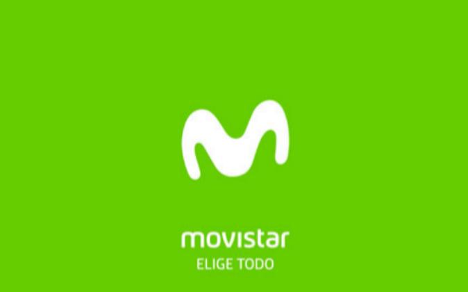 Nueva marca comercial de Movistar.