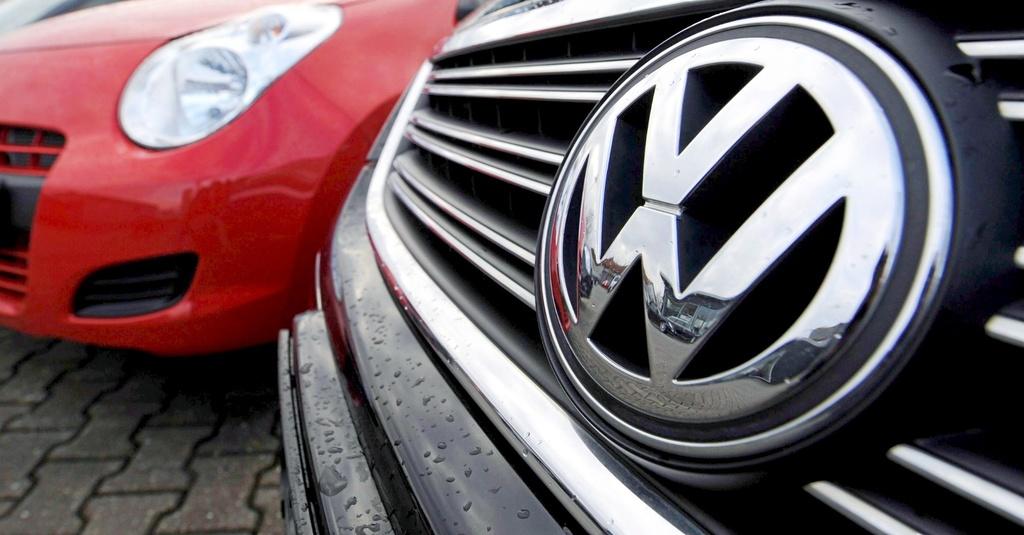 Volkswagen Financial Services es la segunda financiera en España, por...
