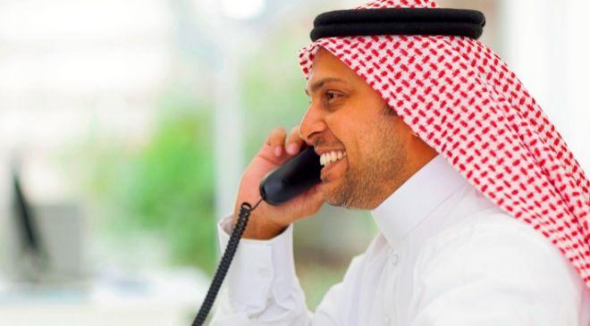 Un fondo de inversión del Gobierno saudí posee el 70% de Saudi...