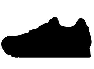 e2adf21f6 El sector más afectado por las falsificaciones ha sido el del calzado.  Acapara una cuarta parte de las incautaciones