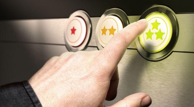 Deloitte explica que la experiencia de cliente se puede...