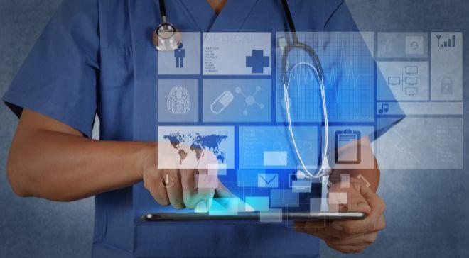 Las tecnologías de la información pueden mejorar la calidad...