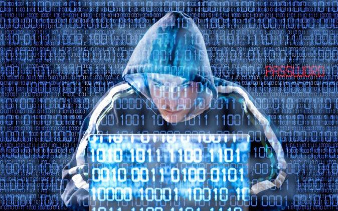 El mercado de las pólizas de ciberriesgos está en pleno crecimiento