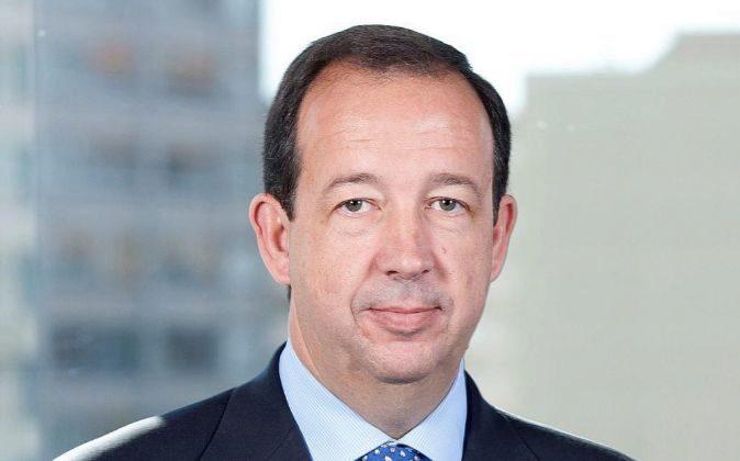Jorge Miarnau, presidente del grupo Comsa Corporación.