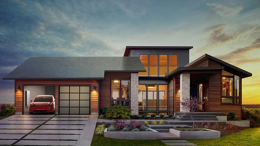Las nuevas placas solares supondrían una mejora del ahorro eléctrico...