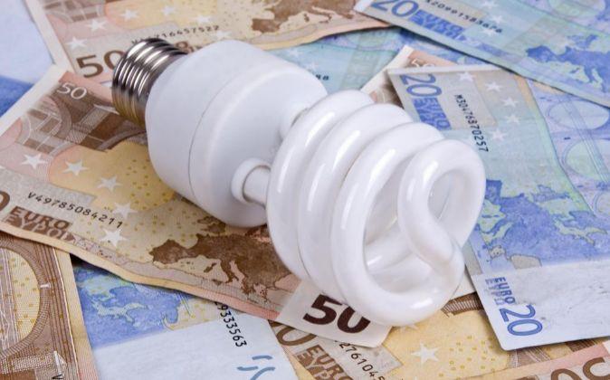 El megavatio hora superará hoy los 90 euros durante todas las horas a...