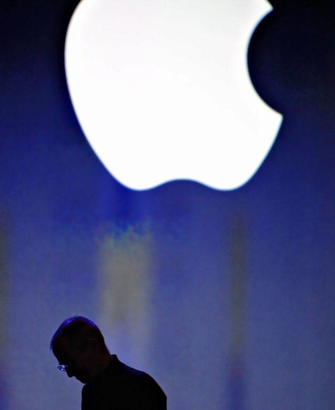 El iPhone ha marcado un hito en la historia de la telefonía. Se han...