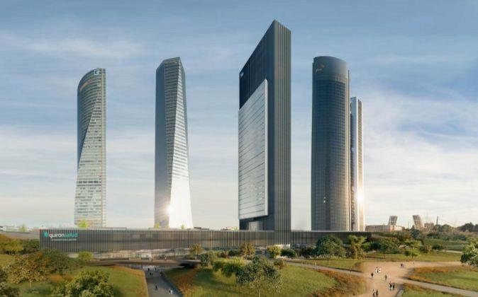 CONSTRUCCION ESPAÑOLA EN EL MUNDO FEBRERO'17 cover image