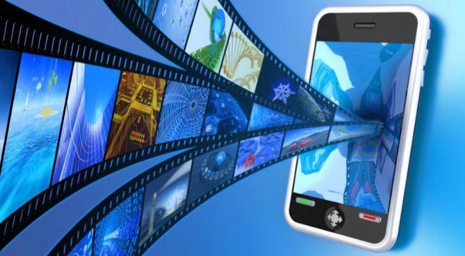 El 75% del uso de Internet este año vendrá de dispositivos móviles,...