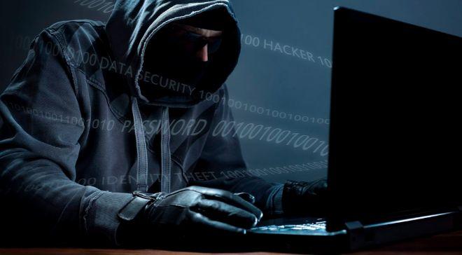 El Internet de las Cosas abre nuevas amenazas de ciberseguridad.
