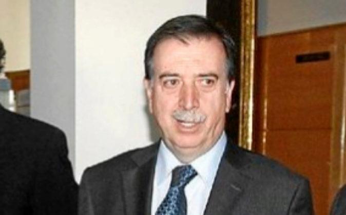 Eugeni Gay Montalvo, en una imagen de archivo.