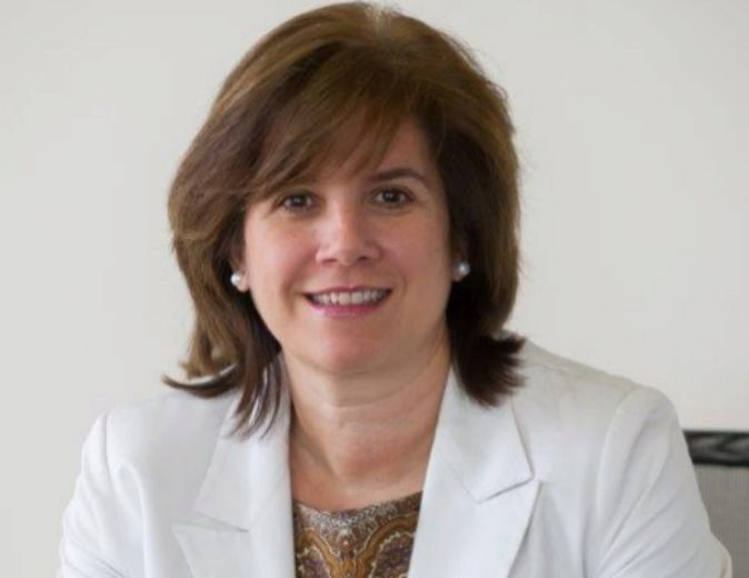 Maite Ballester, expresidenta de Ascri, dirige Nexxus Iberia.