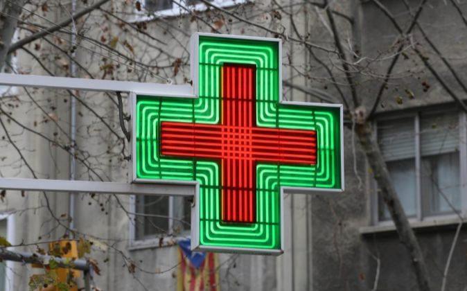 Sanidad ha suspendido la venta de 18 medicamentos, de los cuales sólo...