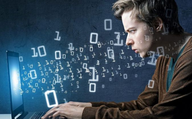 Los científicos de datos son los profesionales que pueden optar a un...