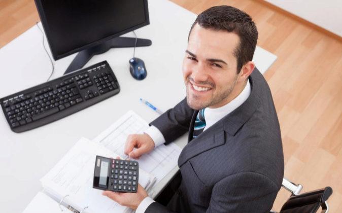 Un abogado debe potenciar ciertas habilidades para ascender a socio.