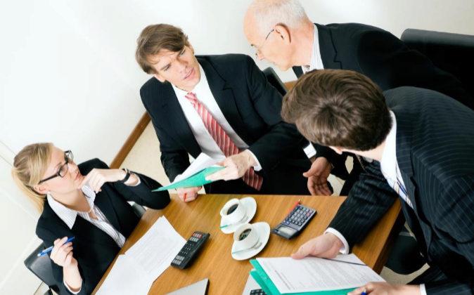 La jurisprudencia especifica los deberes de los administradores.