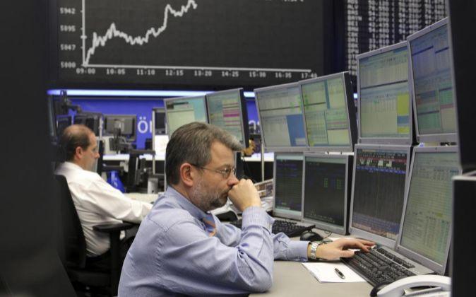La inversión responsable alcanza los 170.000 millones en España.