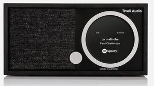 Trivoli Audio