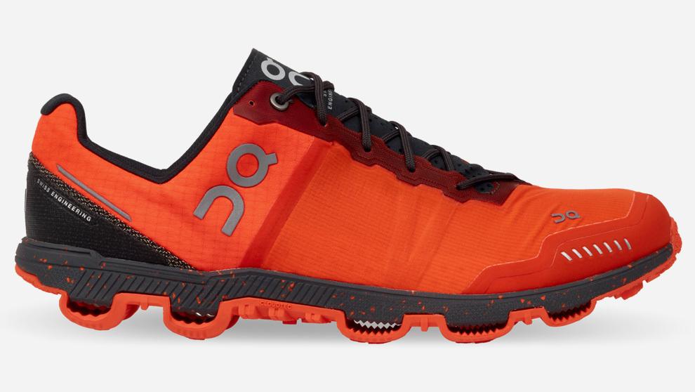 67401e3f0a 10 circuitos urbanos los adictos al  running
