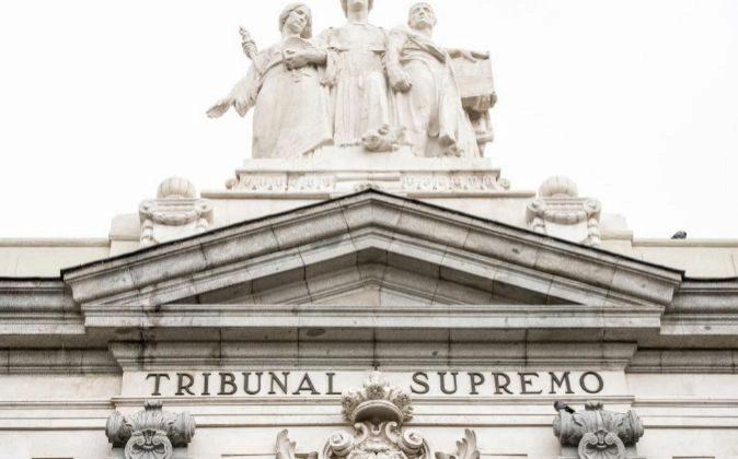 Los juzgados empiezan a dar la raz n a los bancos en las for Clausula suelo significado