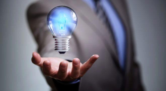 La innovación debe estar alineada con la estrategia corporativa y sus...
