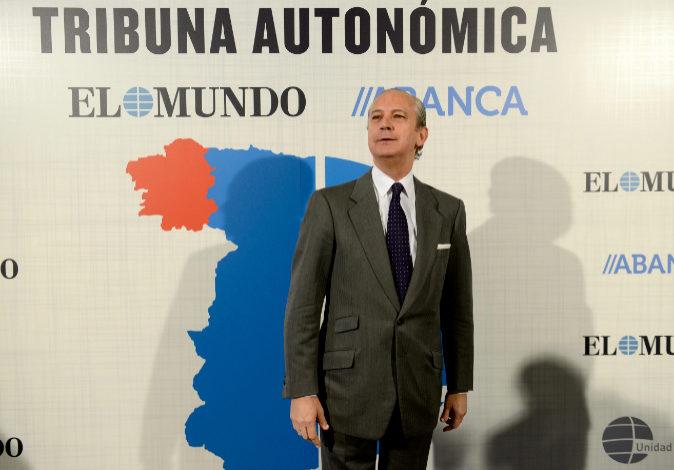 El nuevo miembro de la Comisión de Auditoría de Red Eléctrica,...