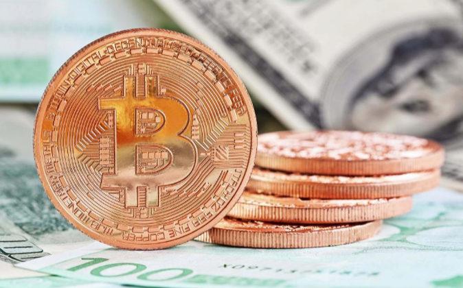 El 'blockchain' ha crecido exponencialmente y se ha...