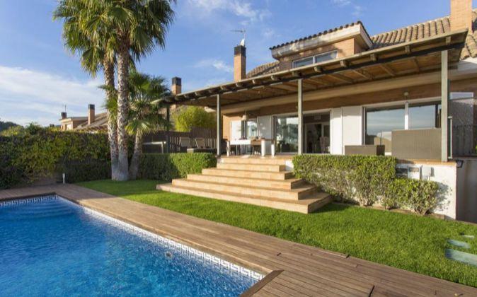 Sastrería inmobiliaria. En Domus Barcino apuestan por el concepto de...