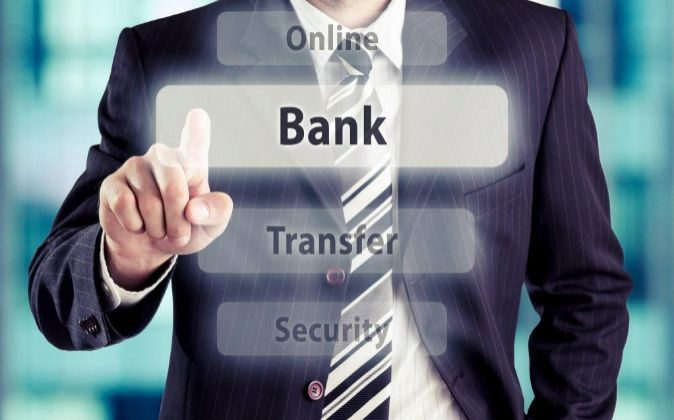 Banco online