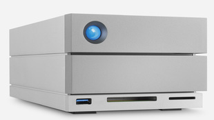 <p>Los nuevos ordenadores portátiles de Apple son tan ligeros y...