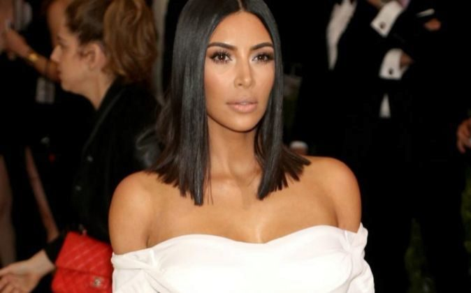 Kim Kardashian inspira a muchos 'Millennials' porque no es...