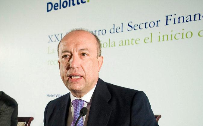Francisco Celma.