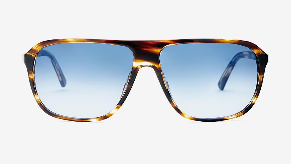 0b5640930f Etnia Barcelona, la marca de gafas española que enamora a las 'celebrities'