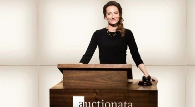 La casa de subastas online Auctionata anunció su cierre el pasado...