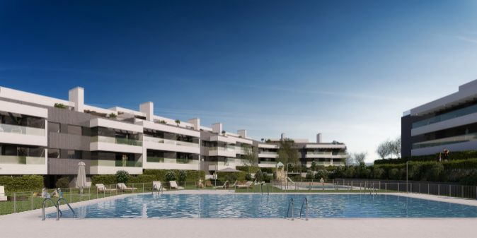 BOADILLA DEL MONTE es uno de los municipios de Madrid que más está...