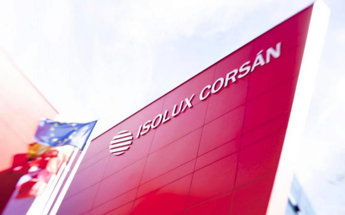 Isolux adelgazará su tamaño a la mitad y reducirá su plantilla en hasta 4.000 empleados