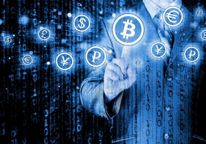 Existen numerosas ventajas en el uso del bitcoin, pero la fluctuación...
