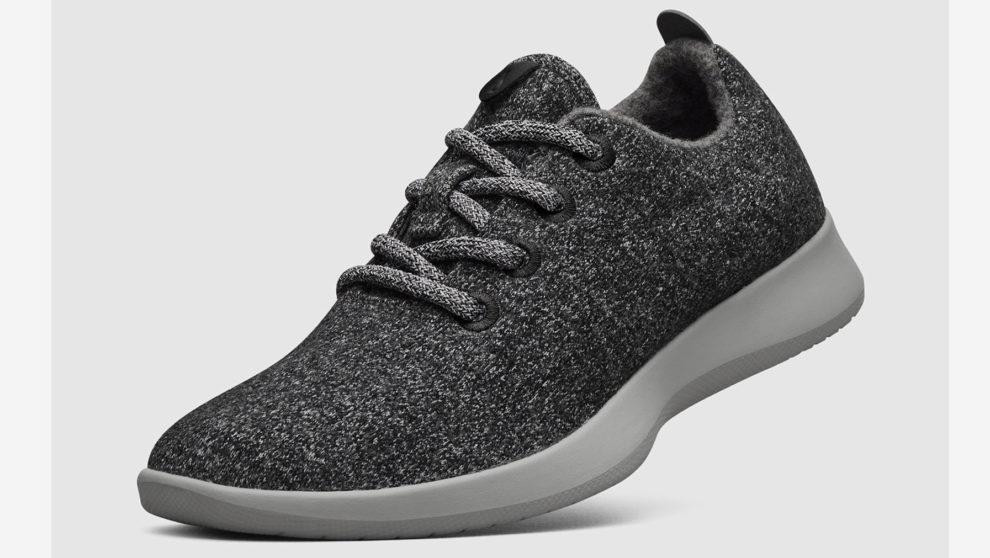 332c2974 Allbirds Wool, los zapatos de lana perfectos para viajar sea cual ...