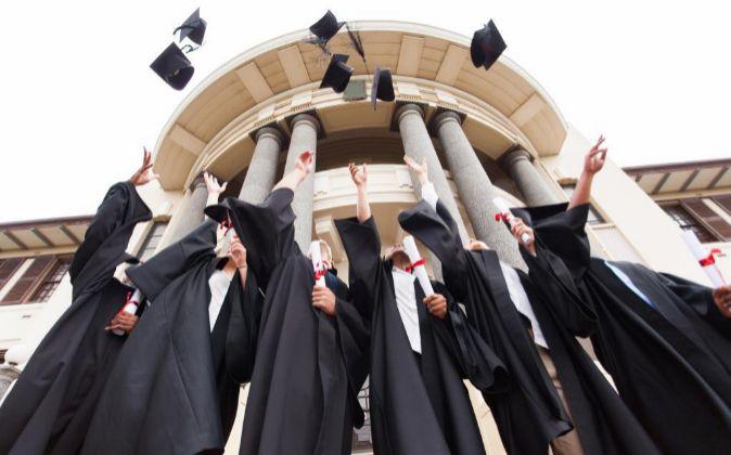 Conseguir prácticas de MBA es sencillo, pero resulta más complicado...